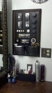 badezimmer len wand 90 best badezimmer images on