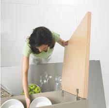 refinishing kitchen cabinets oakville kitchen cabinet refinishing painting toronto cabinet paints