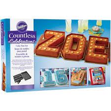 ustensile de cuisine en m en 6 lettres moule à gâteau chiffres et lettres wilton cuisineaddict com achat