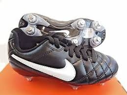 clearance s boots size 11 nike boys football boots size uk 11 eur 28 5 stock clearance ebay