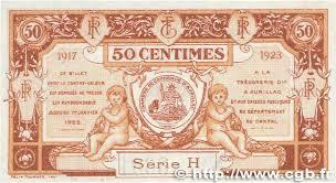 chambre de commerce d annecy nouvelle sélection de billets de chambres de commerce