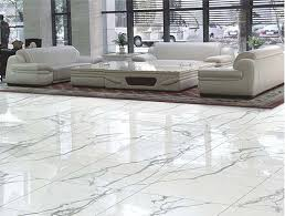 floor design with tiles india bews2017