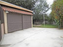 triyae com u003d detached garage in backyard various design