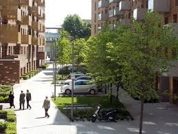 76 best shared streets images on pinterest public spaces