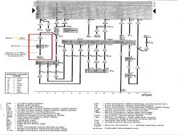 vw jetta wiring diagram wiring diagram byblank