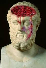 Oedipus Blinds Himself Quote The Oedipus Rex Zombie Zombielaw