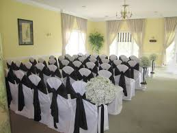 event chair covers banquet chair covers weddings events