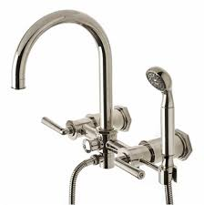 Kitchen Kitchen Faucets Bridge Russell by Faucets Russell Hardware Plumbing Hardware Showroom