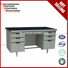 Executive Office Desk Dimensions Steel Computer Desk Table Steel Computer Desk Table Suppliers And