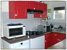 revetement meuble cuisine design d intérieur vinyle adhesif cuisine revetement meuble