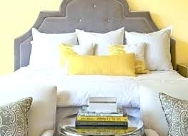 black white and yellow bedroom grey white and yellow bedroom black and yellow bedroom ideas