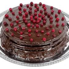 crockpot raspberry chocolate crockpot cake recipe recipe4living