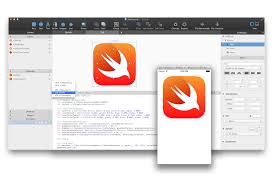 paintcode turn your drawings into objective c or swift drawing code
