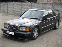 190e 1990 mercedes 1990 mercedes 190e 2 5 16 evolution ii german cars for sale