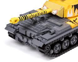 future military jeep brickmania blog winners aren u0027t born u2026 they u0027re built