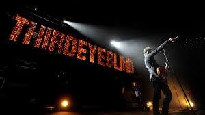 Third Eye Blind Jumper Mp3 Third Eye Blind Celebrates Eponymous Debut Album 20 Years Later Cnet