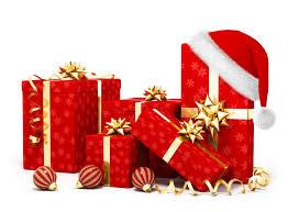 good christmas gifts for mom gifts christmas neologic co