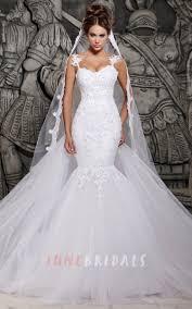 Discount Wedding Dress Download Cheap Wedding Dresses Wedding Corners