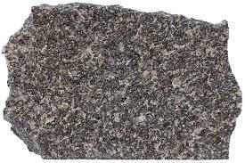 diabase igneous rocks