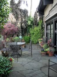 Fabulous My Patio Design 23 About Remodel Home Interior Design by 106224 Best Great Gardens U0026 Ideas Images On Pinterest Gardening