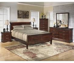Gaylon Bedroom Set Ashley Furniture Bed Favorite Ashley Sleigh Bed Side Rails Laudable Ashley Sleigh