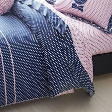 Playboy Bunny Comforter Set Playboy Bedding Set Twin U0026 King Ebeddingsets