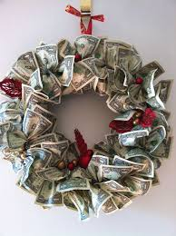 225 best gifts cash images on pinterest cash gifts dollar