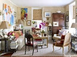Eclectic Style Eclectic Charleston House Tour Janet Gregg Jewelry Designer House