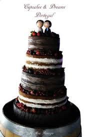 wedding cake daily delicious wedding by remígio cupcakes dreams portugal