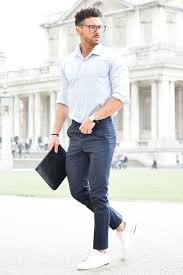 how to wear a black watch with navy dress pants men u0027s fashion
