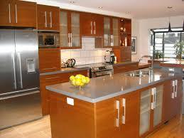 Kitchen Desing Ideas - kitchen contemporary kitchen design ideas modern contemporary