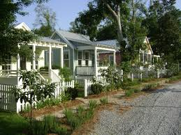 Time To Build Katrina Cottage Plans Time To Build Modern Katrina Cottage Plans