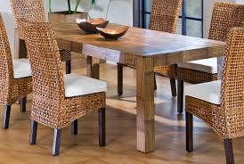 home design restaurant dining room chairs worthy 11 simple for 4