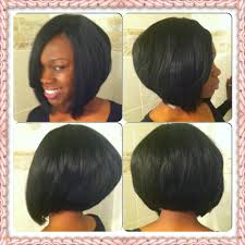 bob cut hairstyle front and back love yourself love your hair hair fierceness page 35