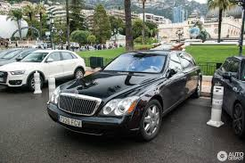 maybach bentley maybach 62 28 april 2017 autogespot
