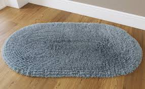 Bathroom Rugs Without Rubber Backing Bathroom Rugs Without Rubber Backing Roswell Kitchen Bath