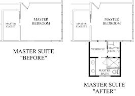 master bedroom plans master bedroom ensuite floor plans serviette club