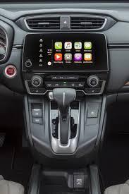 mpv car interior plastics news