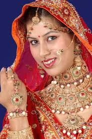 bridal jewellery in bapu bazaar jb 1 jaipur exporter and