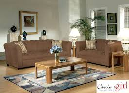 affordable furniture stores to save money vanity closeout furniture stores of discount warehouse store home