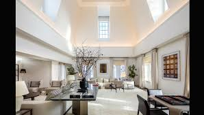 rent the largest penthouse suite in america u2013 robb report