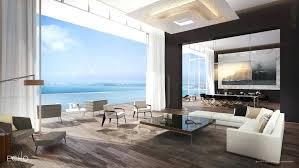 expensive living rooms expensive living room sets expensive living room furniture com less