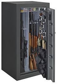 stack on 18 gun convertible gun cabinet 547 best electronic gun safes images on pinterest gun safes gun