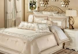 bedding set bedding comforter sets pick me up quilt set full