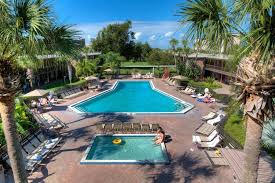 Closest Comfort Inn Rosen Inn International Orlando Usa Booking Com