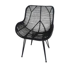 Rattan Accent Chair 12 Really Looking Wicker Rattan Chairs Apartment Therapy
