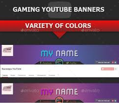 layout banner template 30 new youtube layout banner templates psd 2016 designssave com