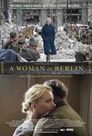 Berlinde Bir Kadın thumbnail