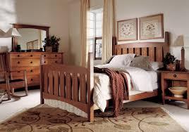 bedroom design craftsman cottage house plans mission style sofa