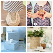Diy Home Decor Craft Ideas 19 Attractive Craft Ideas For Home Decor 2015 London Beep